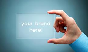 white-label-brand