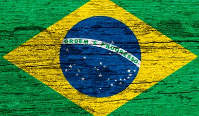 bandera-brazil