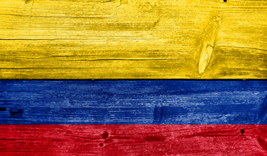 colombia-flag-new