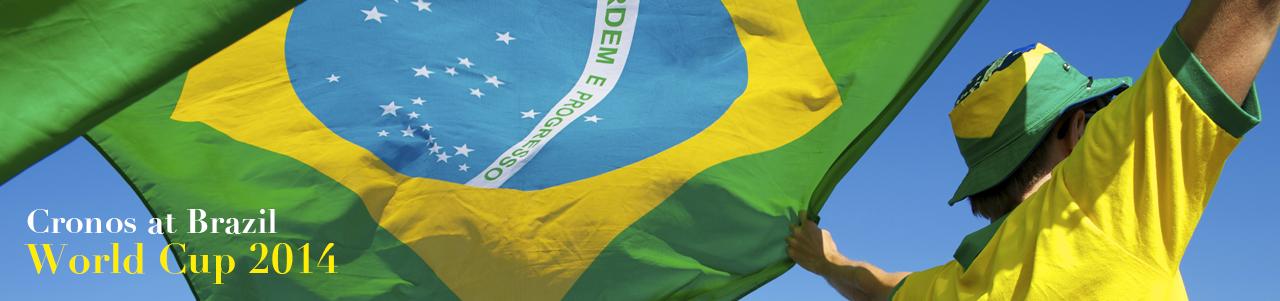 cronos-brazil-world-cup-landing