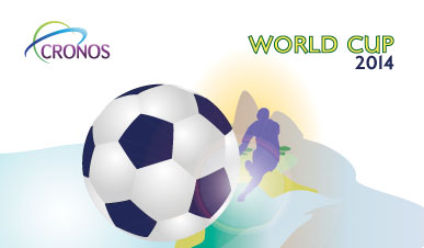 featured-World-Cup