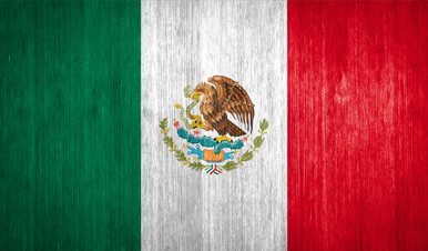 mexico-feature-image