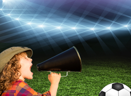 notices-world-cup-feature-image