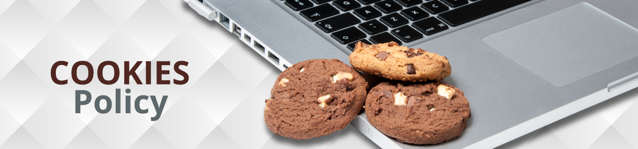 cookies-policy-banner