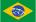 brazil_flag_world_cup_2014